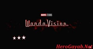 WandaVision episode